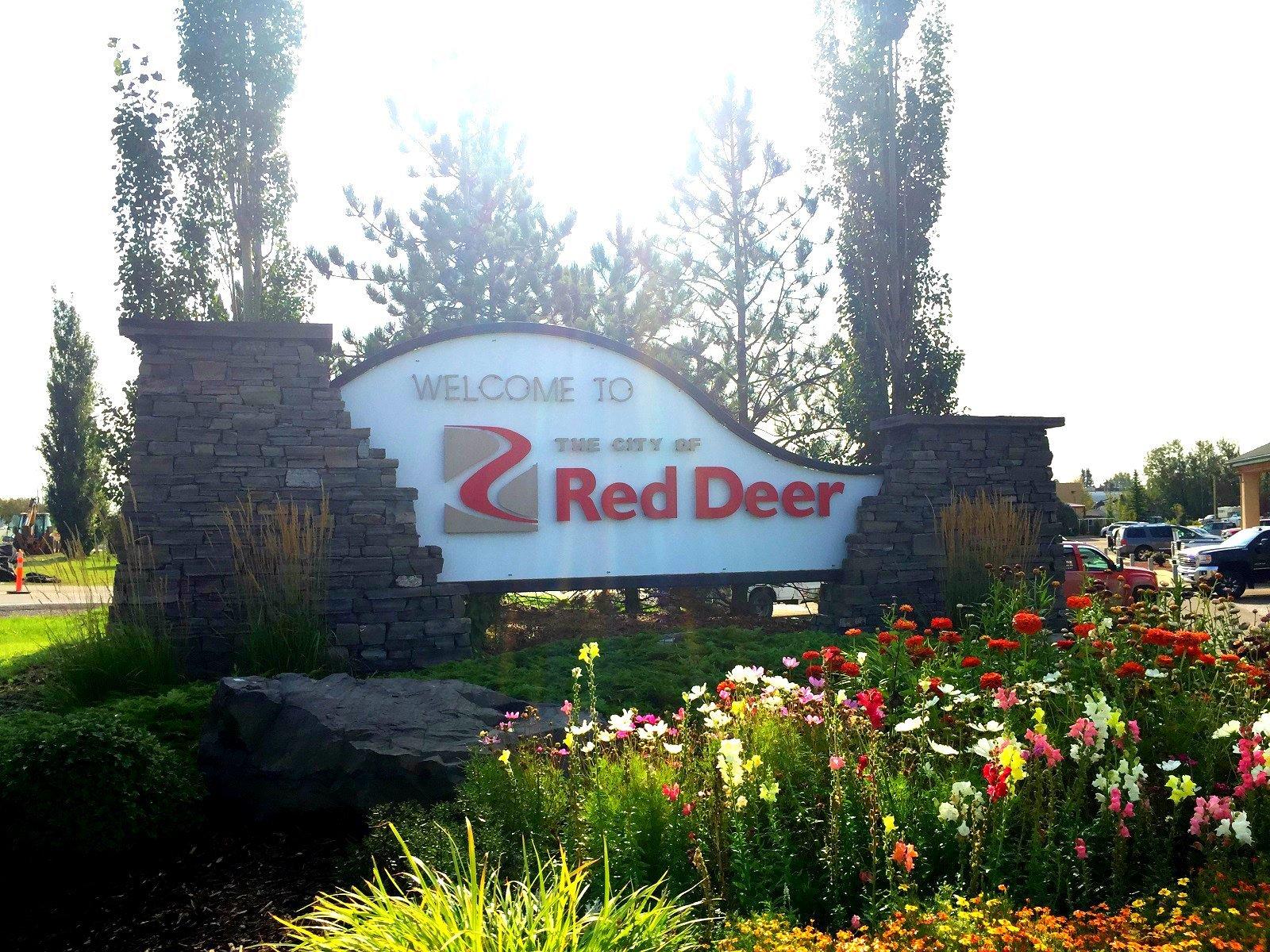 red deer alberta dating sites Free alberta dating site - alberta picture personals - alberta matchmaking service online dating in canada.
